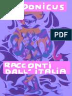 Racconti Dall Italia
