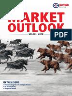 mutual fund analysis