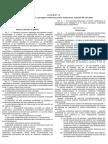 _Normativ parcari subterane.pdf