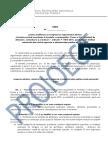 proiect P118_3.pdf