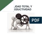CAPACIDAD DE PROCESOS.docx