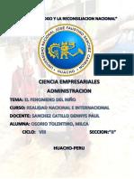 Osorio Tolentino Milca(7)