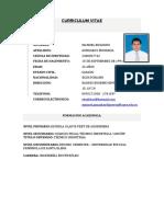 CURRICULUM COMPLETO.pdf