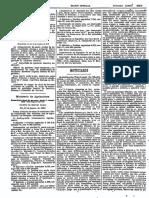 Diário Oficial Da União 1890
