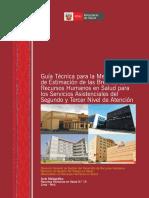 brechas_II_III_nivel.pdf