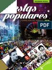 Torrejon_fiestas Populares 2014