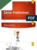 Aula 002 - Série Preliminar Acordeon.pdf
