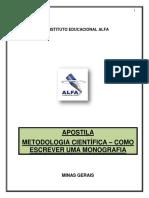 Instruçoes para monografia-complementacao.pdf