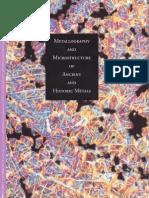 Metalografia y Microestructura.pdf
