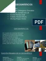 Geosinteticos PDF (1)