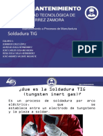 soldadura-tig 2.pptx
