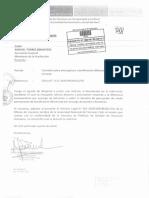 Informelegal 461 2010 Servir Oaj