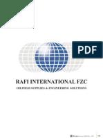 228-231 RAFI INTL