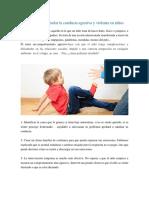 10 Formas de controlar la conducta agresiva y violenta en niños.docx