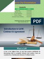 LAW-Presentation (Final) 19.10.17 (2)