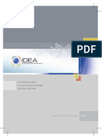 314763981-Manual-Del-Curso-Intro-Idea-9.pdf