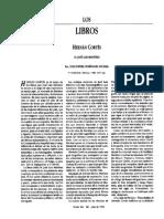 Vuelta-Vol14_164_09Libr.pdf