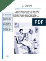Identificar las ideas principales en los textos que lea.pdf