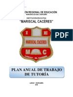 PLAN TUTORIA-Churcampa 2018.pdf