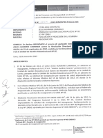 Res 00417 2015 Servir Tsc Primera Sala