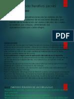 MATRIZ INVERSA.pptx