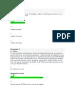 Parcial Final evaluacion de proyectos