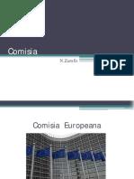 Comisia.pdf