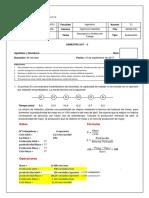 Solicionario T1 -22245176