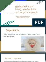 STUDIU individual 2.pdf