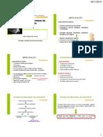 Avaliação Nutricional Gestante.pdf