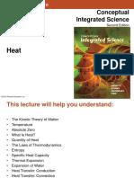 CH 06 Lecture
