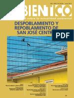 Ambientico - Revista con artículos de estado actual de San José.pdf