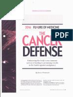 cancer defense.pdf