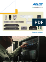 Accessories Brochure.pdf
