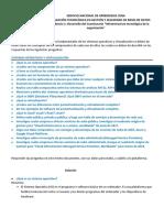 Actividad-AA1-Infraestructura-Tecnologica-de-La-Organizacion-PARTE-1.docx