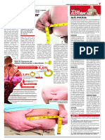 Jornal Meio Norte - 12/05/2018
