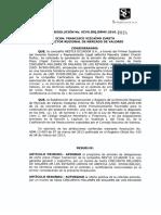 aprobacionemisionpapelcomercial(1)