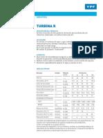 Turbina-R