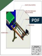 1 CODILLOS ENTRADA ROTOCOLOR - 3D.pdf