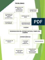 INFORME DE PROYECTO ASENTA 3.pptx