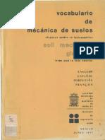 Vocabulario de Mecanica de SUelos.pdf