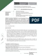 Res_01312-2014-SERVIR-TSC-Primera_Sala - Cese Por Limite de Edad