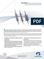 aisladores de suspension_1 HASTA 36 KV.pdf