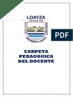 232742225-CARPETA-PEDAGOGICA-DOCENTE.docx