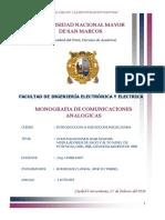 MONOGRAFIA intro a radio.COMUNICACIONES ANALOGICAS.docx