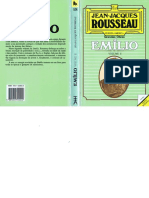 Rousseau_Emílio_Vol 2.pdf