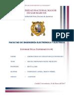 informe1 antiguo.docx