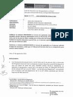 Res 01110 2013 Servir Tsc Primera Sala