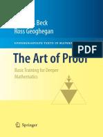 TheArtOfProof.pdf