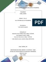 FASE 6 PROBABILIDAD CASOS DE USO
